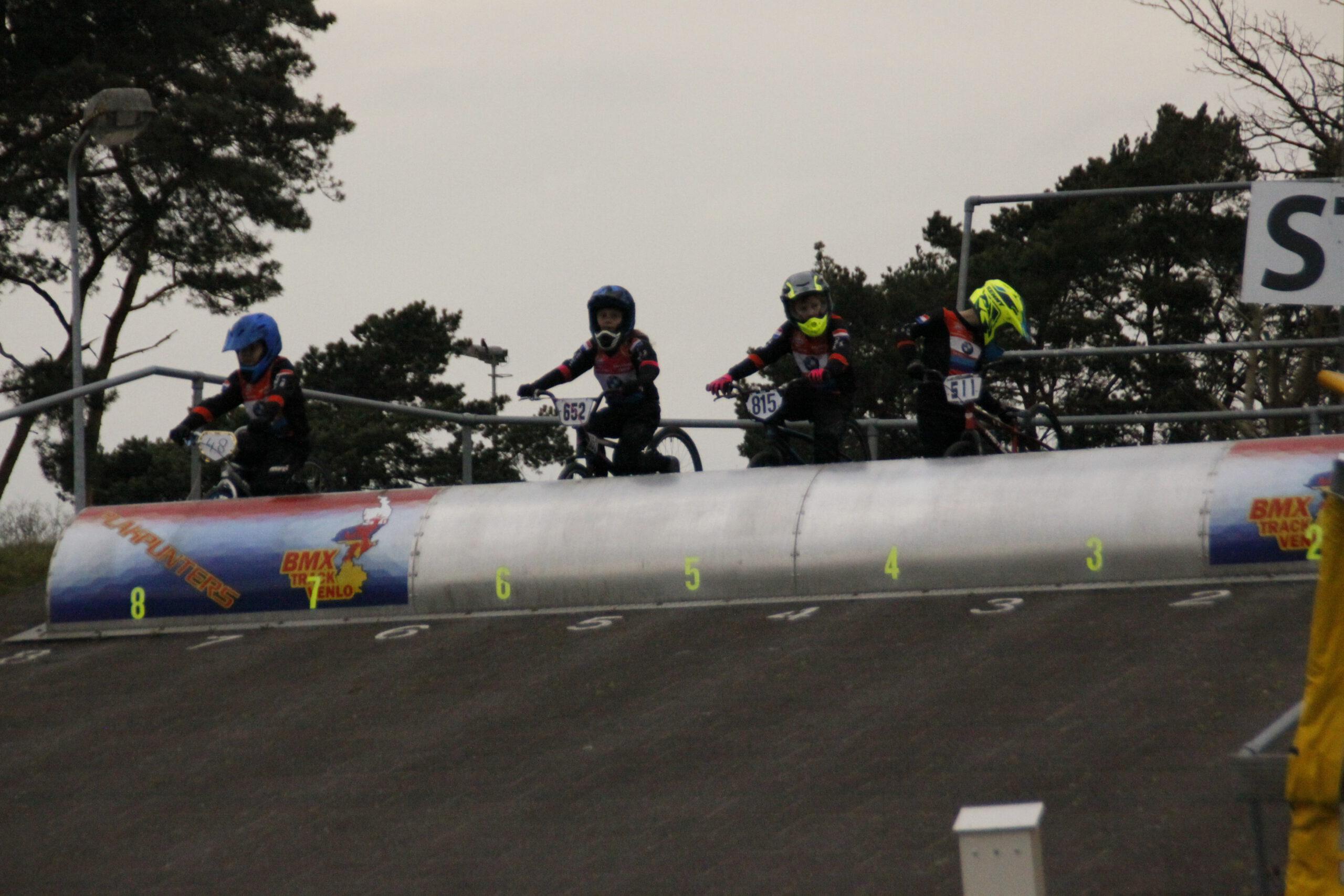 2021 04 BMX Clubwedstrijd 2 015