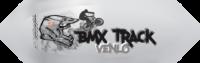BMX Track Venlo Logo